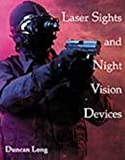 Laser Sights and Night Vision Devices C-9082, Duncan Long