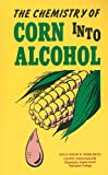 Chemistry of Corn into Alcohol, Holm, Dale; Seto, Herb; Travaglini, Cathy