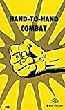 Hand to Hand Combat, Us Government