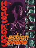 Hong Kong action cinema / Bey Logan
