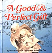 A Good and Perfect Gift (An Osv Read-Along…