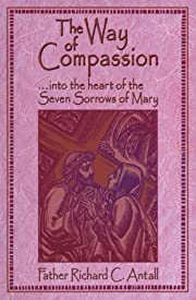 The Way of Compassion... into the heart of…