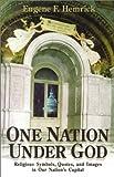 One Nation Under God: Religious Symbols,…