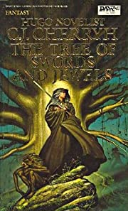 The Tree of Swords and Jewels (Ealdwood…
