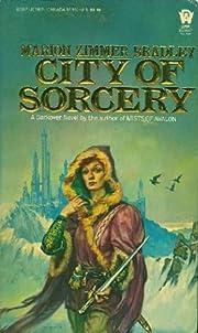 City of Sorcery (Darkover) – tekijä:…