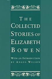 Collected Stories Elizabeth Boen Reissue por…
