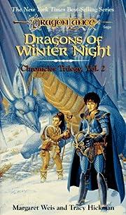 Dragons of Winter Night (DragonLance…