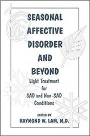 Seasonal Affective Disorder and Beyond:…