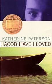 Jacob Have I Loved (Turtleback School &…