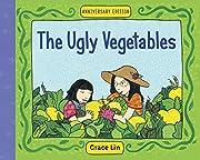 The Ugly Vegetables de Grace Lin