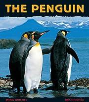 The Penguin (Animal Close-Ups) de Béatrice…
