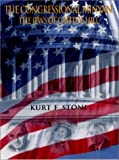 The Congressional minyan : the Jews of Capitol Hill / by Kurt F. Stone