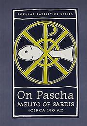 On Pascha (St. Vladimir's Seminary…