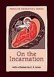 On the Incarnation: Saint Athanasius…