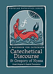 Catechetical Discourse - A Handbook for…