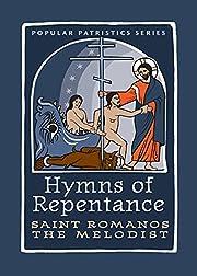 Hymns of Repentance por Andrew Mellas