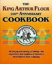 The King Arthur Flour 200th Anniversary…