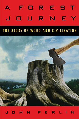 Story Of Civilization Pdf