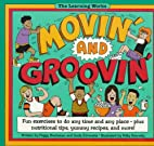 Movin' and Groovin': Fun Exercises…