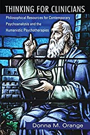 Thinking for Clinicians: Philosophical…