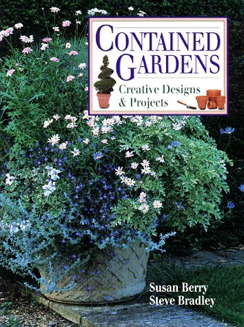 Contained gardens :
