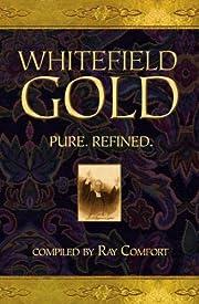 Whitefield Gold av George Whitefield