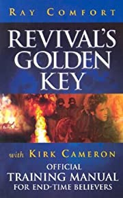 Revival's Golden Key: Official Training…