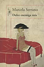 Dulce enemiga mia (Spanish Edition) by…