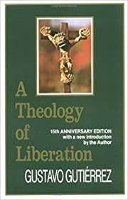 A Theology of Liberation: History, Politics,…