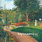Impressionism: Selections from Five American…