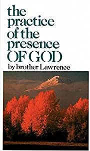 The Practice of the Presence of God de…