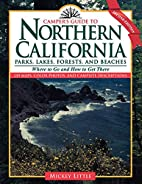 Camper's Guide to Northern California:…