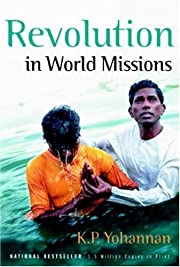 Revolution in World Missions de K. P.…