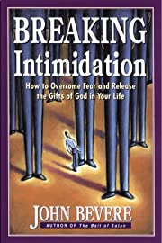 Breaking Intimidation: How to Overcome Fear…