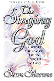 Singing God: Discover the joy of being…