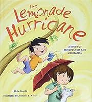 The Lemonade Hurricane: A Story of…