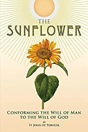 The Sunflower: Conforming the Will of Man to…