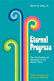 Eternal progress: The practicality and…