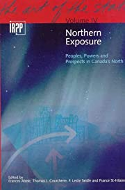 Northern Exposure: Peoples, Powers and…