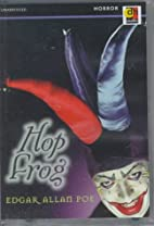 Tales By American Masters: Hop Frog -…