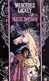 Magic's Pawn (The Last Herald Mage)