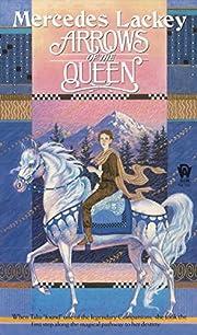 Arrows of the Queen ( The Heralds of…