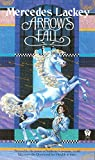 Arrow's Fall (Heralds of Valdemar)