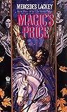 Magic's Price (The Last Herald Mage)