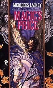 Magic's Price (The Last Herald-Mage…