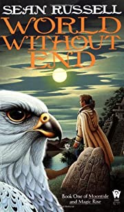 World without End (Moontide Magic Rise) av…
