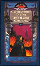 The World Wreckers by Marion Zimmer Bradley