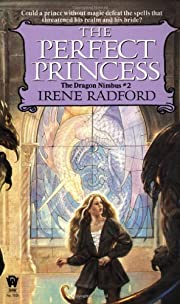 The Perfect Princess (Dragon Nimbus) af…