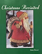 Christmas revisited by Robert Brenner