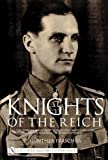 Knights of the Reich / Günther Fraschka ; translated from the German by David Johnston